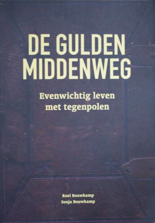 De Gulden Middenweg